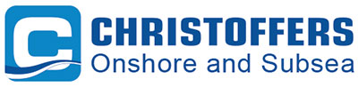 Christoffers Onshore and Subsea Logo